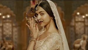Happy Birthday Deepika Padukone: 5 roles that only the actress could have pulled off