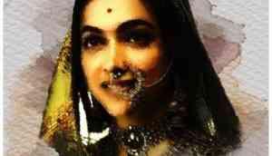 It's Deepika Padukone's birthday & fans cannot keep calm
