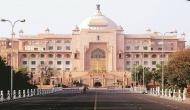 राजस्थान: भाजपा विधायक का दसवीं पास बेटा बना चपरासी, मुंह ताकते रहे इंजीनियर और सीए