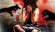 Kasur rape-murder: Pak SC to start hearing case today