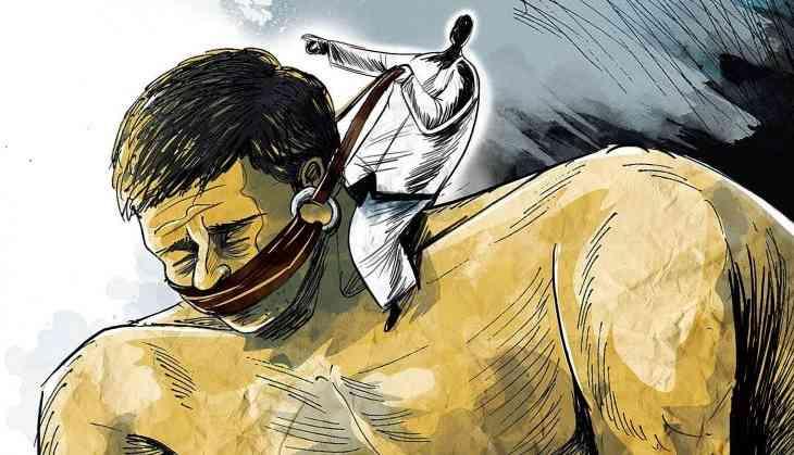 Odisha:The dark tales of social ostracisation