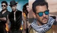 'टाइगर' ने आमिर खान की फिल्म को बॉक्स ऑफिस के दंगल में दी मात, बनाया ये रिकॉर्ड