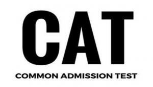 CAT 2017 Result: It's Confirmed! Result to be declared by today evening; See details
