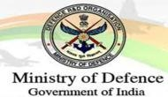 Defence Ministry suspends business with arms dealer Sanjay Bhandari's firm