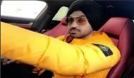 Happy Birthday Diljit Dosanjh: 7 times when the Punjabi 'munda' won the hearts of millions; See videos