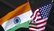 US is open for dialogue with India over trade differences: Mike Pompeo