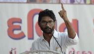 'चड्ढीधारियों' को हराने के लिए दलित नेता जिग्नेश मेवाणी ने तैयार की ये रणनीति