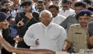 लालू यादव ने इस मामले में मोदी सरकार को दिए 100 में से 100 नंबर