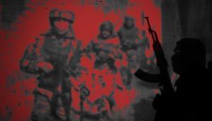 जम्मू-कश्मीरः त्राल में सुरक्षाबलों ने जैश-ए-मोहम्मद के 3 आतंकियों को लगाया ठिकाने