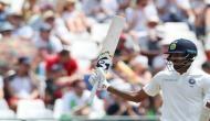 IND vs SA LIVE: पांड्या शतक से चूके, टीम इंडिया 209 रन पर आउट