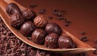 FSSAI का अलर्ट, विदेश से आ रही इस चॉकलेट से रहें सावधान
