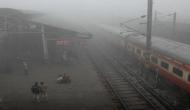 Delhi weather update: National capital records second-coldest December since 1901