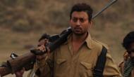 पीएम मोदी से बोला BSF जवान- मदद नहीं मिलने पर हथियार उठाकर बन जाएगा 'पान सिंह तोमर'