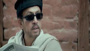 इरफ़ान खान की बीमारी को लेकर फिल्ममेकर शूजीत सरकार ने बताई बड़ी बात