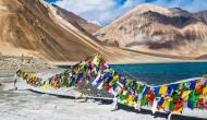 ITBP to bolster presence along China border in Ladakh, moving frontier to Leh