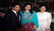 Sachin Tendulkar's daughter Sara 'stalked' by a man, Mumbai police makes arrest