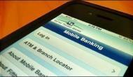 RBI का बड़ा कदम, अब ATM और बैंकिंग फ्रॉड पर तुरंत होगी कार्रवाई, यहां करें शिकायत