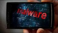 QuickHeal ने चेताया, भारत सहित दुनिया के 232 बैंकों के मोबाइल एप्स आ चुके हैं इस मैलवेयर की चपेट में