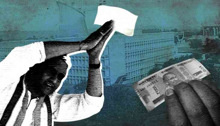 Ex-MLAs in Haryana are crying for better emoluments. Why they might have a point