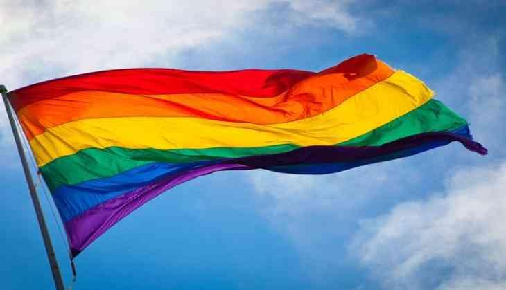 LGBTQ criminal no more. Supreme Court scraps Section 377