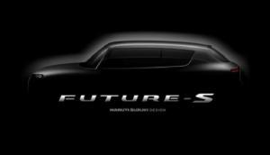 मारुति की इस मिनी SUV से ऑटो एक्सपो में हटने वाला है पर्दा, जानिए कीमत और खासियतें