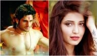 Naagin 3: Rajat Tokas, Karishma Tanna to join the lead 'Naagins' Surbhi Jyoti and Anita Hassanandani in the show