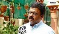 BJP corners CPI(M) ahead of RSS chief hoisting national flag in Kerala school again