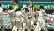 एशेज सीरीज 2019: ऑस्ट्रेलिया को लगा बड़ा झटका, तीसरे टेस्ट मुकाबले से बाहर हुआ ये धाकड़ बल्लेबाज