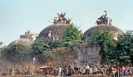 राम जन्मभूमि विवाद: सुप्रीम कोर्ट में आज होगी मध्यस्थता पैनल की रिपोर्ट पर सुनवाई