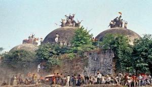 अयोध्या में राम मंदिर मुद्दे पर 6 अगस्त से सुप्रीम कोर्ट में रोज होगी सुनवाई