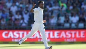 IND vs SA LIVE: टीम इंडिया की शानदार वापसी, साउथ अफ्रीका पर हार का संकट