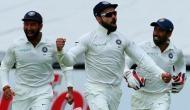 IND vs SA LIVE: विराट ब्रिगेड को पहला टेस्ट जीतने के लिए चाहिए 208 रन