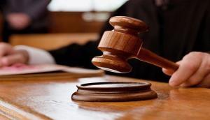 Judge, who sentenced Lalu to jail, awaiting justice in land case