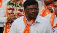 Ashok Sawant murder: Accused sent to judicial custody