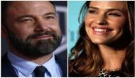 Ben Affleck, Jennifer Garner come together to celebrate daughter's birthday