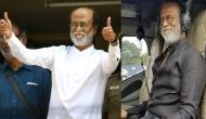 Rajinikanth to do his last film with this director, here are the details