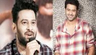 Not only in Bollywood, I am open to working anywhere in the country, even if it is Punjabi: Prabhas