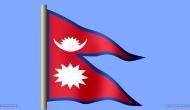 Nepal: Mass hunger strike gains momentum