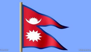 Protesters demand Nepal Chief Justice's resignation