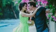 Bigg Boss couple Prince Narula and Yuvika Chaudhary to get married in 2018