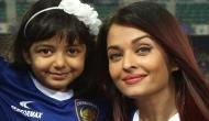 अमिताभ और अभिषेक के बाद अब ऐश्वर्या और आराध्या बच्चन भी आए कोरोना पॉजिटिव