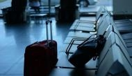 Know why frequent business travel is bad for your health