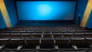 National Anthem not mandatory in cinema halls anymore