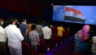 Family bullied for not standing during national anthem in movie hall; netizens call 'Pakistani terrorist'