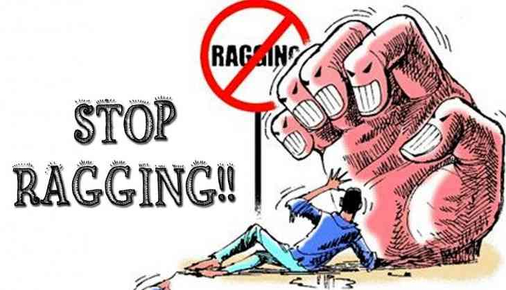 Ragging in Vizag college: A 16-year-old from Odisha succumbs to his injuries