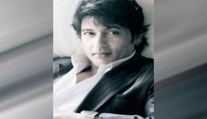 Shekhar Suman to pay tribute to music legends