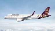 अब Vistara भी शामिल हुई सस्ते हवाई टिकटों की दौड़ में, पेश किया सबसे सस्ता ऑफर