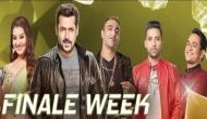 Bigg Boss 11: This contestant to get eliminated today; Meet the top 4 finalists of the season