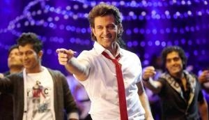 Happy Birthday Hrithik Roshan: 9 times when the actor proved he is the best dancer in Bollywood
