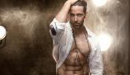 Anand Kumar biopic Super 30: This Bollywood actor denies teaching 'Bhojpuri' to Hrithik Roshan